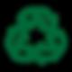 picto ecologique_Plan de travail 1.png
