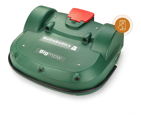 bigmow-connected_0 (1).png