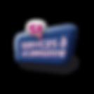 kisspng-logo-services-la-personne-en-fra