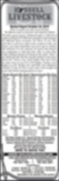 market report1024.JPG
