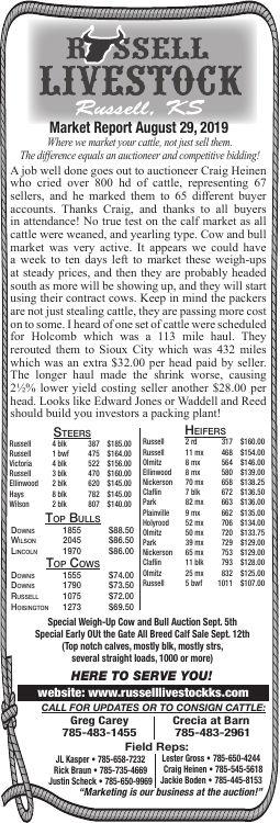 Russell Livestock 8-29-19.jpg