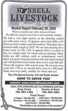 market report 0221.JPG