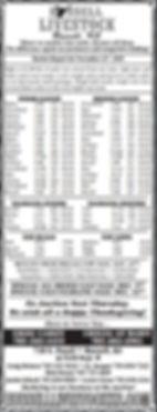 Market Report 1122.JPG