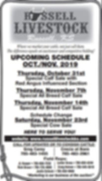 November Sale Schedule.JPG