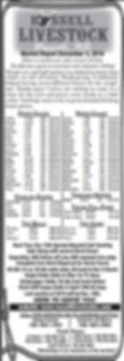 Market report 1205.JPG