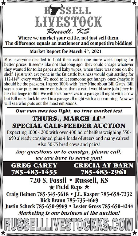 Market Report 030521.JPG