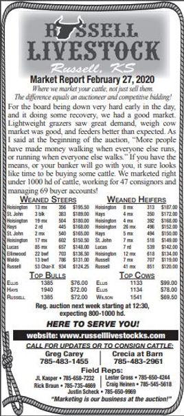 Market report 0228.JPG