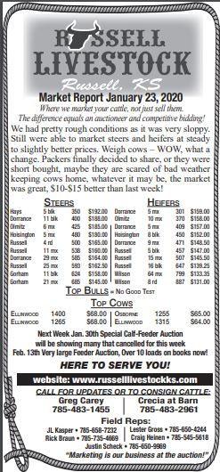 market report 0123.JPG