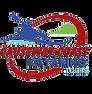 CCKT Logo Transp.png
