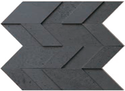 Norway Stone Finland Mosaic Struktur