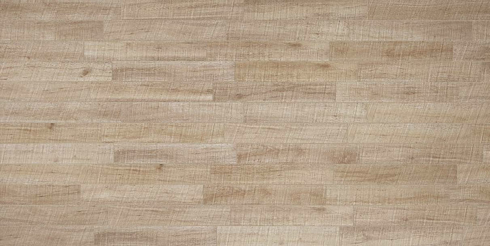Wood D Tundra Cut Antislip