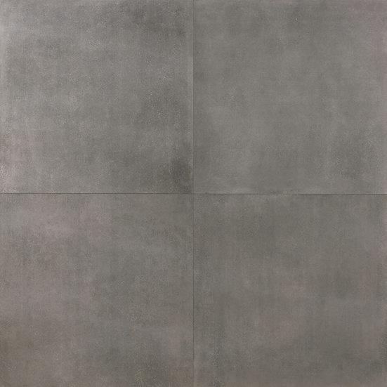 Bluecon Grey Antislip OUTFLOOR