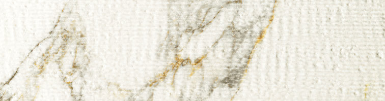 Lacatta Gold Ribbed