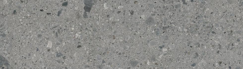 Stone Grey Matt