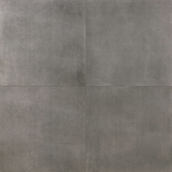Bluecon Grey Nature