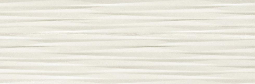 Ematite White Prisma