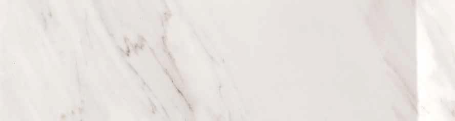 Marmor W Marble Polished