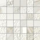 Lacatta Gold Mosaic