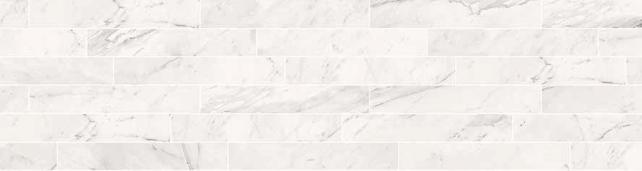 WHITE_EXPERIENCE_STATUARIO_LISTELLO_MIX.