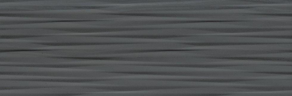 Ematite Black Prisma