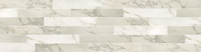 MARBLE_EXPERIENCE_PRODUCT_INTRO_CALACATT