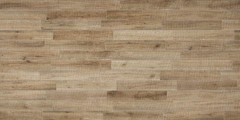 Wood D Desert Cut Antislip OUTFLOOR