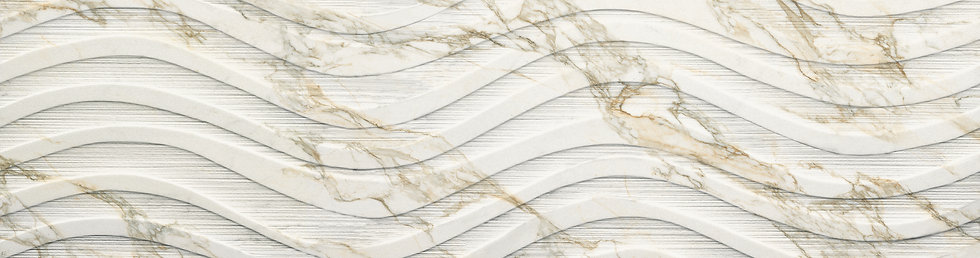Lacatta Gold Wave