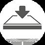 symbol_estrich.png