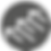 symbol_spezFormen.png