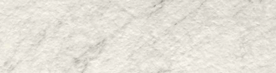 Marmor W Marble Antique