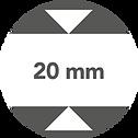 symbol_dicke.png