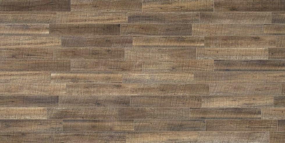 Wood D Canyon Cut Antislip