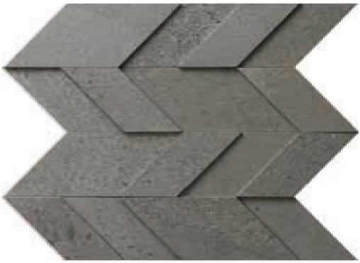 Norway Stone Sweden Mosaic Struktur