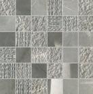 Rubico Grey Mosaic
