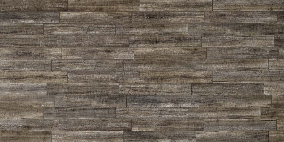 Wood D Steppe Cut Antislip