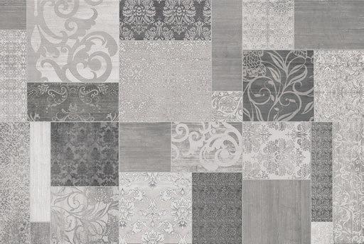 Dome Carpet Mix F Decor