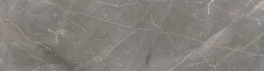Marmor W Grey Antislip
