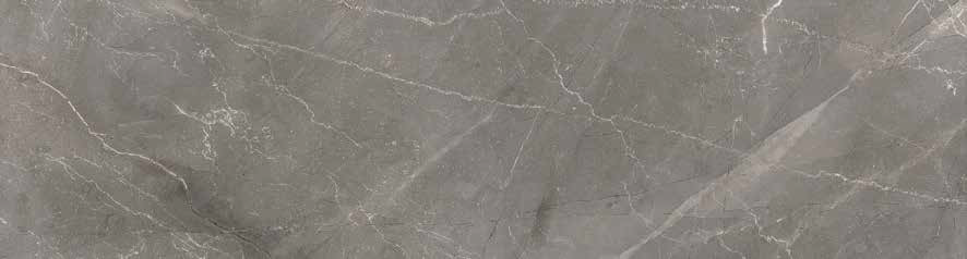 Marmor W Grey Matt