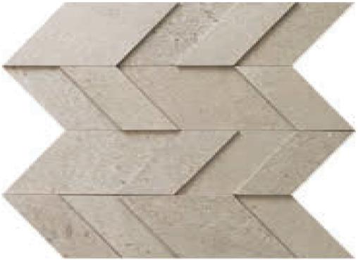 Norway Stone Denmark Mosaic Struktur