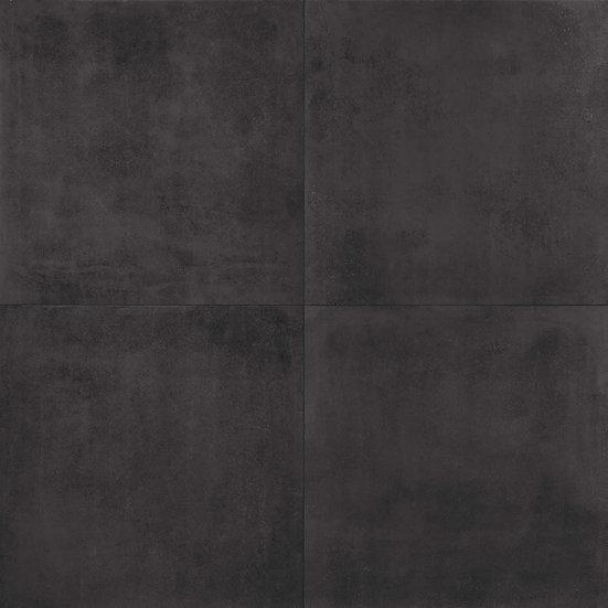 Bluecon Black Antislip