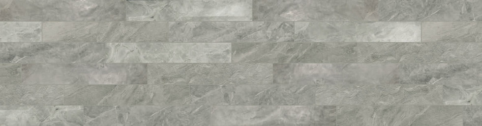 MARBLE_EXPERIENCE_PRODUCT_INTRO_OROBICO_