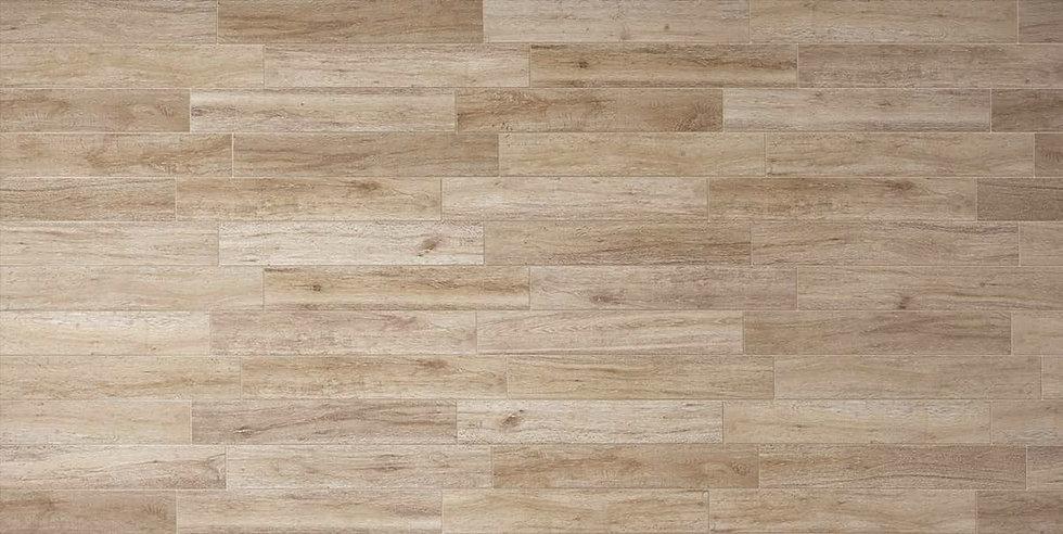 Wood D Tundra Matt