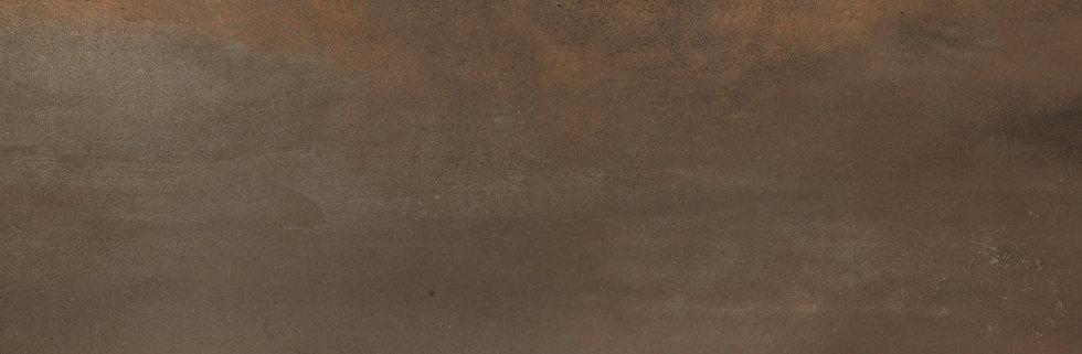 Metal Copper Matte