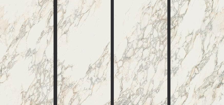 Lacatta Gold Wall Picture 1-4