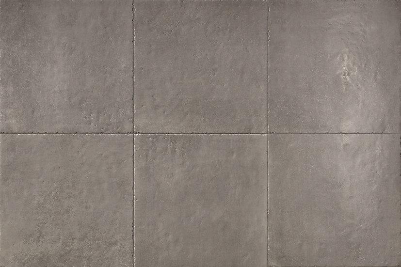 Bluecon Grey Brushed