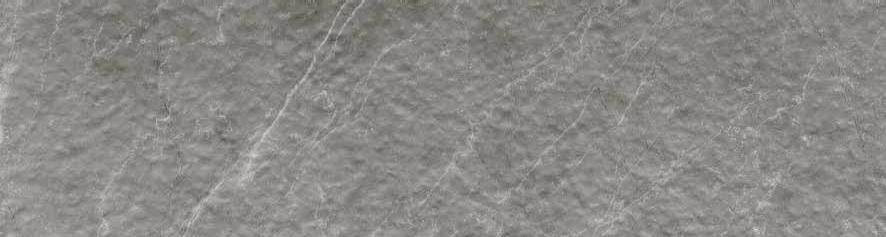 Marmor W Grey Antique
