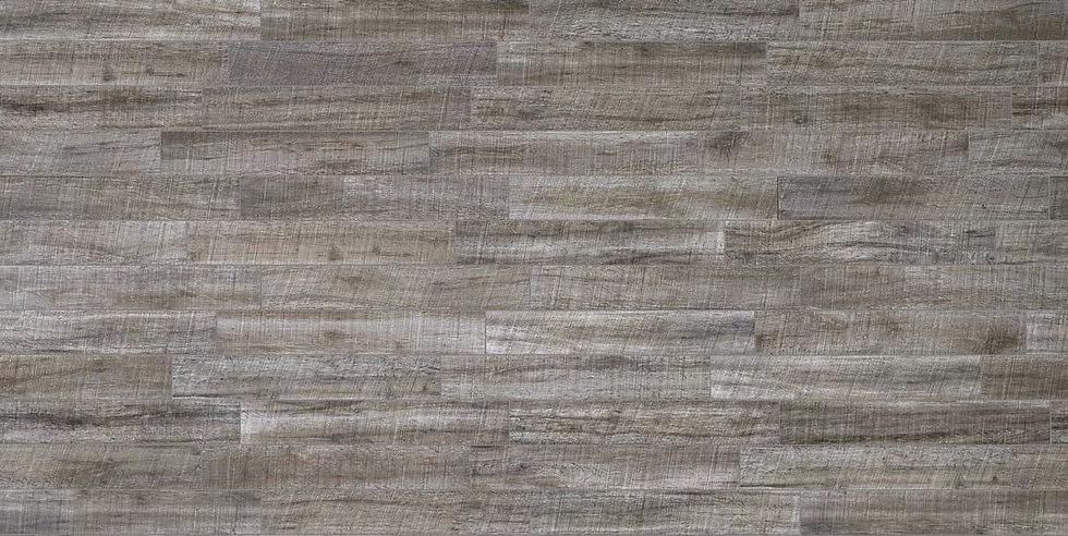 Wood D Burma Cut Antislip