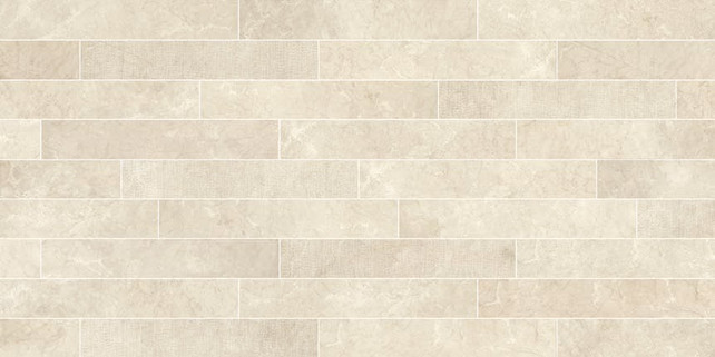 BEIGE_EXPERIENCE_CREMA_IMPERIALE_LISTELL