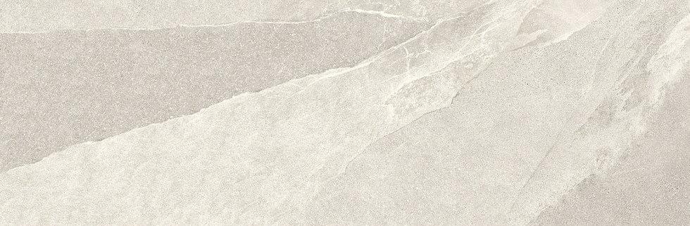 Shady Sand Antislip OUTFLOOR