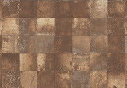 elements-rust-sum.jpg